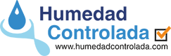 Eliminar humedad - Soluciones y tratamientos 100% efectivos