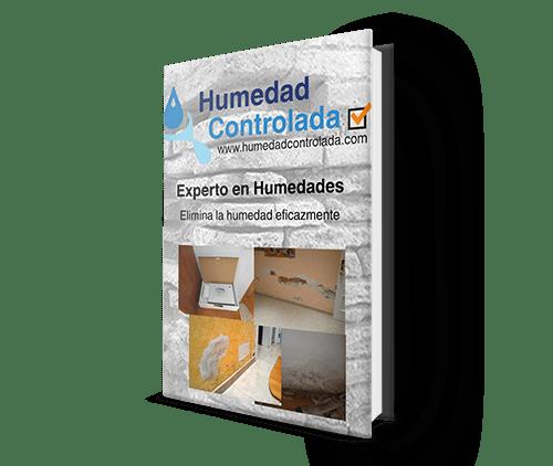 Solución a las humedades en Madrid