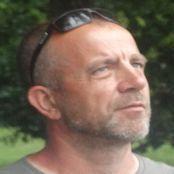 Ferran Guarch, experto en humedad en viviendas y edificios históricos