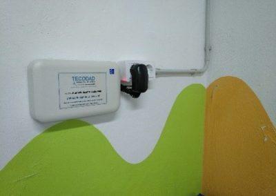 sistema electrofisico 12