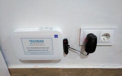 5 razones para SI usar la electroósmosis inalámbrica o electro física inalámbrica