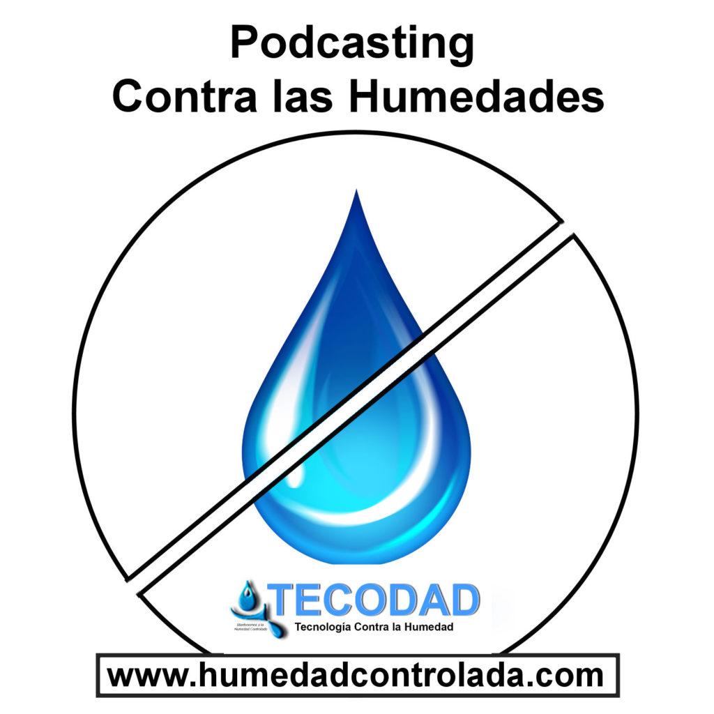 problemas de humedades en casa y viviendas