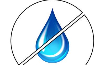 Podcast contra las humedades Soluciones a las humedades